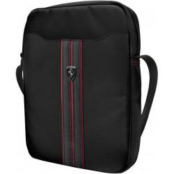 Ferrari Tablet bag