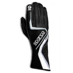 SPARCO Motion KG-5 Waterproof