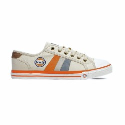 GULF Vintage Sneaker