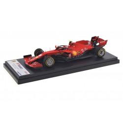 Ferrari SF1000 C.Leclerc 2ème au GP d' Autriche 2020