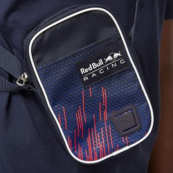 """Sac Red Bull Racing """"Portable"""""""
