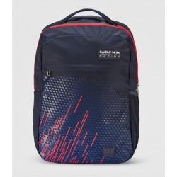 Red Bull Racing Backpack