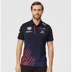 Polo Red Bull Racing Team 2021