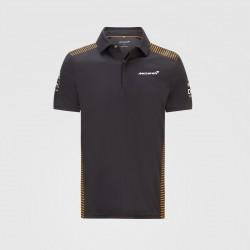 McLaren Team Polo