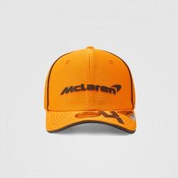 McLaren RP Lando Norris Cap