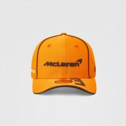 McLaren RP Daniel Ricciardo 940 Cap
