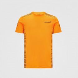 T-Shirt McLaren Team