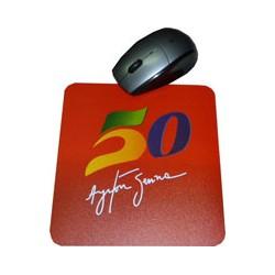 Tapis de souris Ayrton Senna