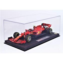 Ferrari SF1000 C.Leclerc / S. Vettel GP d'Autriche 2020