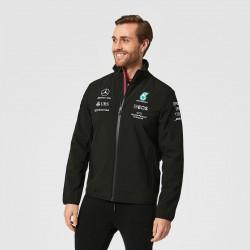 Veste Softshell Mercedes AMG F1 2021