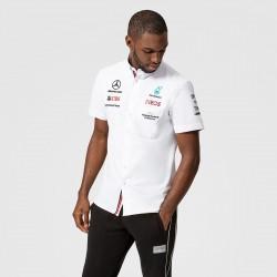 Mercedes AMG F1 Team Shirt