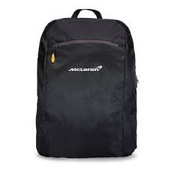 McLaren FW Packable Backpack