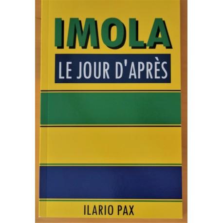Imola, le jour d'après