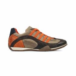 GPO Sneaker sand