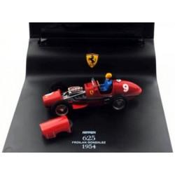 Ferrari 625 Froilan Gonzalez      15012955a
